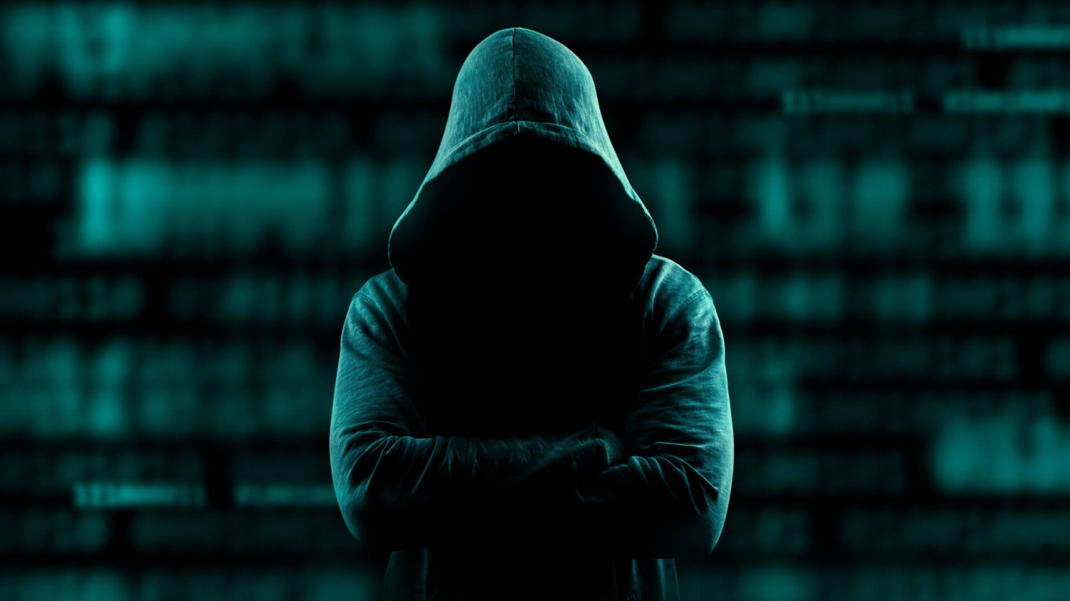 4 Ways Hackers make Money using your Data or Credit Card