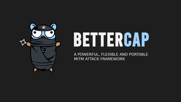 Getting Started with Bettercap 2 on Ubuntu and other Derived Distros