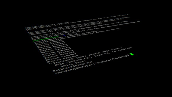 How to Find my IP Address using Command Line on Linux
