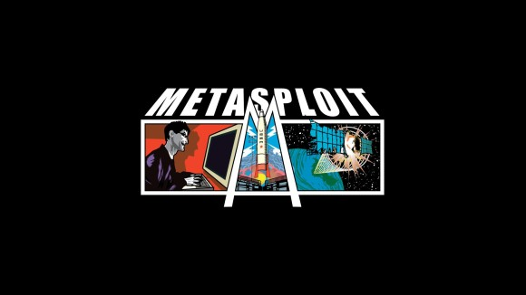 How to Generate a Payload for Metasploit