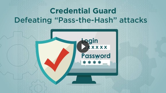 How to Perform a Pass-The-Hash-Attack and Get System Access