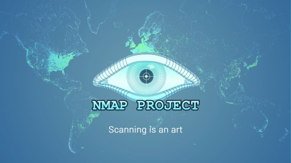 The Most Useful Nmap Commands from Beginner to Advanced