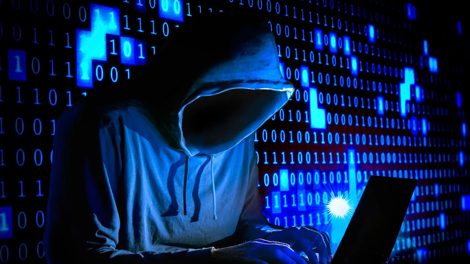 The Products and Services Offered by Cybercriminals in the Darkweb