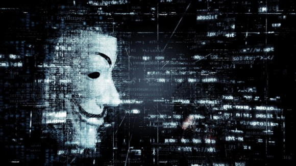 Top 50 Hacking Terms Used in Cyber Security