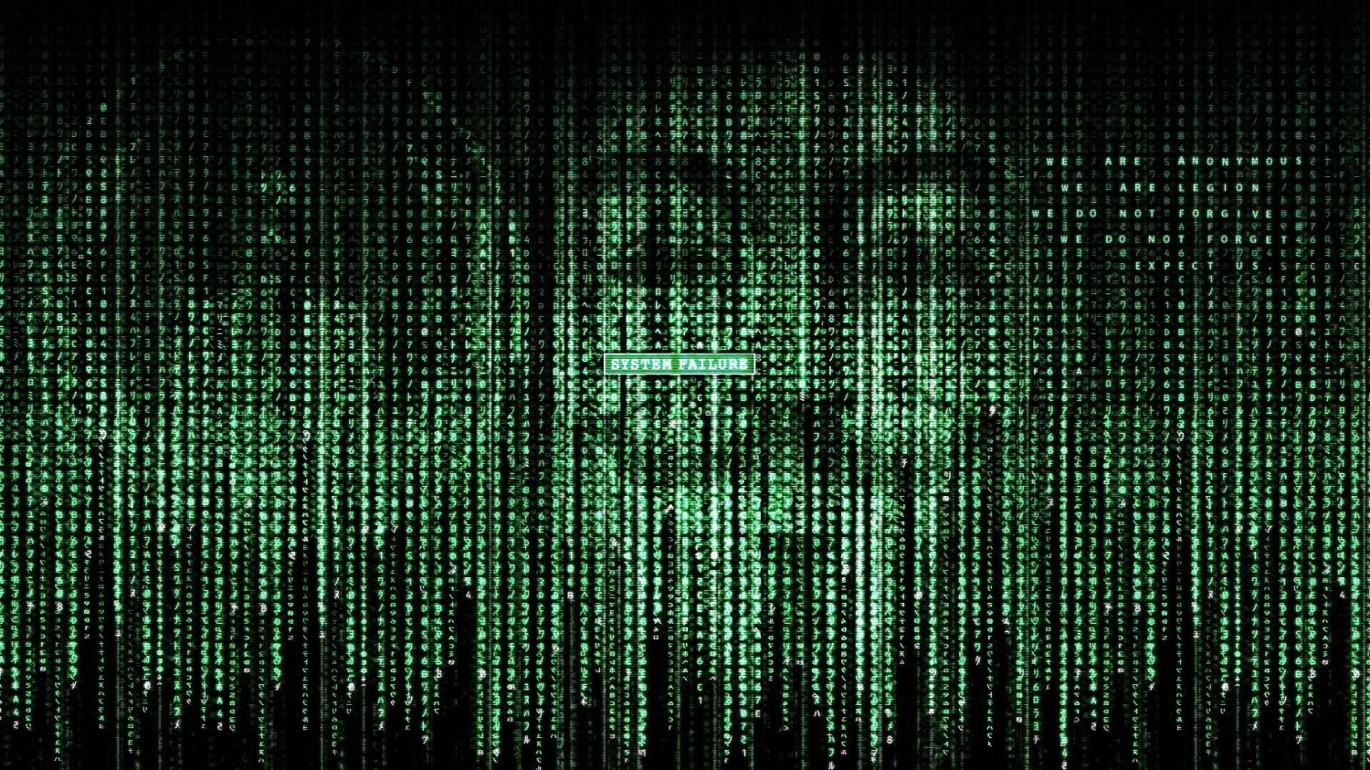 Top 7 World's Most Notorious and Famous Hackers