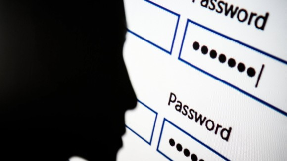 Top Password Cracking Techniques used by Hackers