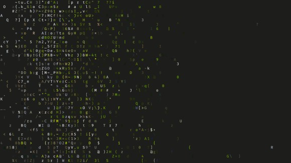What is a Buffer Overflow and How Hackers Exploit these Flaws part 3